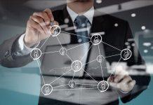 Il contratto di rete nella crisi delle imprese