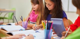 Nuovi contributi a scuole e studenti previsti dalla Legge di Bilancio 2020