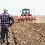 Decreto cura Italia: indennità per lavoratori autonomi, co.co.co., lavoratori agricoli e dello spettacolo