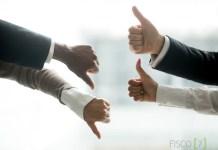 Bonus 600 euro e contributo a fondo perduto: trattamenti differenziati per imprese e professionisti