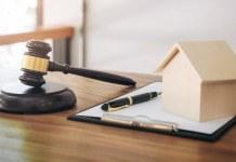 Corrispettivi telematici per le vendite giudiziarie