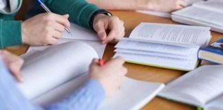I corsi privati agli studenti senza l'autorizzazione del Miur non sono esenti Iva