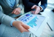 Covid-19 e liquidità: come uscire dalla crisi di liquidità delle imprese?