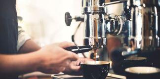 Decreto Ristori: le nuove misure in materia di lavoro