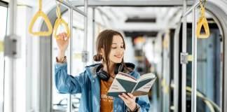 Abbonamenti ai servizi di trasporto pubblico: calcolo dell'importo detraibile e documenti da presentare