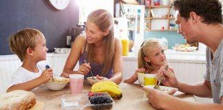 730/2020: Detrazioni figli a carico e nuovo limite di reddito