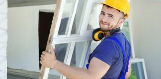 detrazione fiscale sugli interventi di sostituzione di serramenti esterni