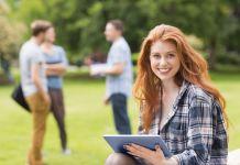 730/2020: pubblicati i nuovi limiti per le detrazioni per le spese universitarie