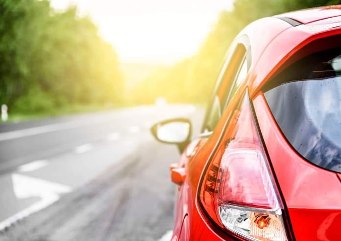 Il Decreto Rilancio rinforza l'ecobonus auto