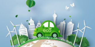 Ecobonus veicoli: ecco i codici tributo