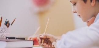 Erogazioni liberali ad istituti scolastici: dove indicarle in sede di dichiarazione