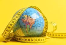 Sospensione degli adempimenti: intrastat ed esterometro rinviati al 30 giugno