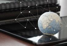 Fatturazione elettronica ed operazioni con l'estero: l'Agenzia detta alcune regole