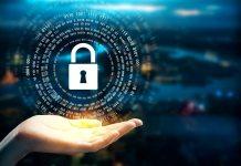 Fatture elettroniche: interviene il Garante per la Privacy