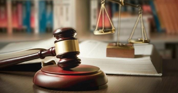 Le somme riconosciute dal Giudice del Lavoro non vanno tassate