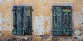 Interessi passivi immobili inagibili: quando spetta la detrazione