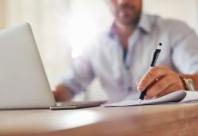 Adeguamento agli ISA: attenzione ai campi da compilare