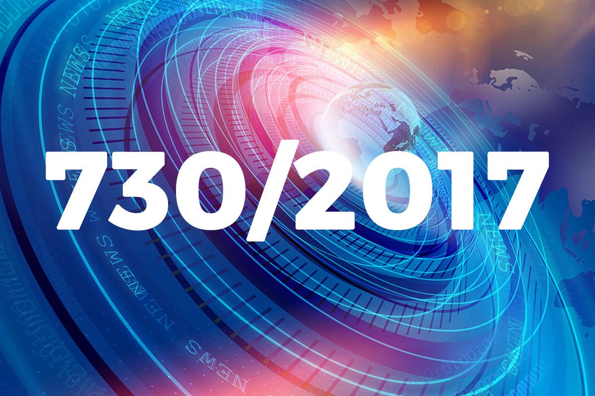 Comunicazione Asl Detrazione 50 Modulo novità modello 730/2017 - fisco 7