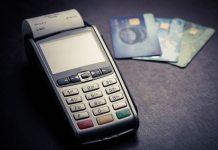 Pagamenti con Pos: dal 1° luglio credito d'imposta del 30%