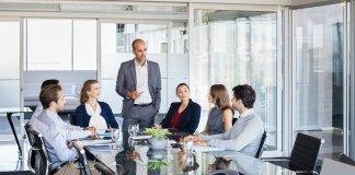Non imponibile la plusvalenza da cessione d'azienda in regime forfetario