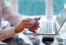 Decreto Semplificazioni: obbligo comunicazione domicilio digitale Imprese e Professionisti entro il 1° ottobre
