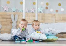 Premio alla nascita: in caso di gemelli la domanda raddoppia?
