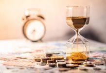 La prescrizione dei crediti professionali