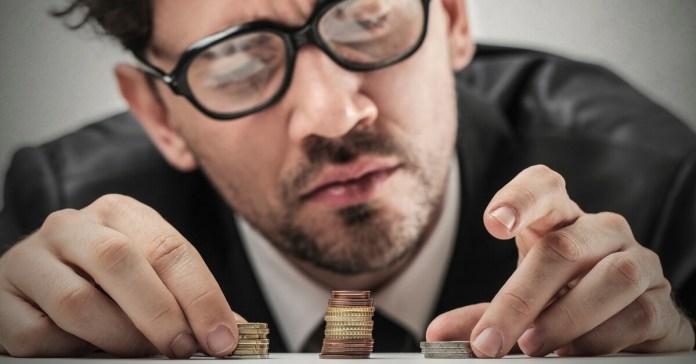 Prestito dei soci: per la Cassazione la ritenuta si applica anche su interessi non erogati