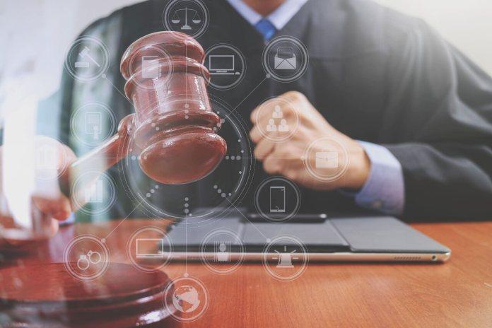 Processo tributario telematico: le regole per lo svolgimento delle udienze in remoto