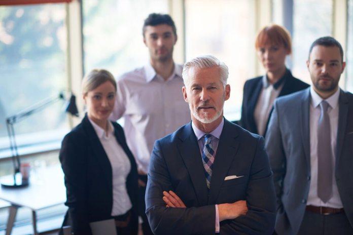 Professionisti che vogliono associarsi: quale forma scegliere?