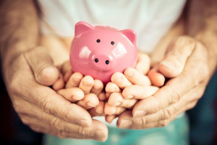 Reddito e Pensione di Cittadinanza: sospensione obblighi per emergenza Covid-19
