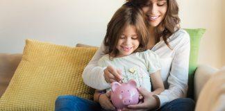 Reddito di Emergenza: come verificare il requisito reddituale riferito al mese di aprile