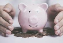 5 consigli per risparmiare soldi