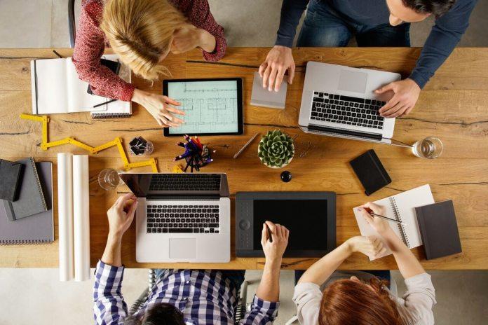 Slack per comunicare con il tuo team