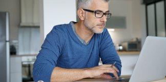 Produttività e professionalità con lo smart working