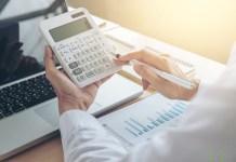 Sospensione dei versamenti: come si calcola il calo del fatturato nel caso di fusione tra aziende per incorporazione?