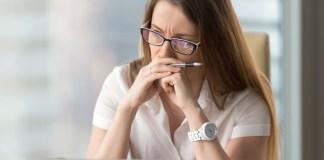 Attività relative ai rimborsi e alle indagini finanziarie: sospese oppure no?
