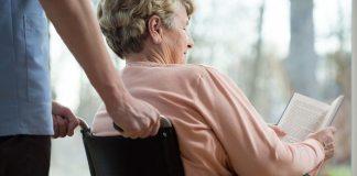 Spese mediche per disabili deducibili nel 730: il caso di ricovero in RSA