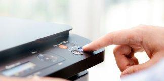 Come scegliere il dispositivo di stampa più adatto al tuo studio professionale