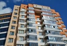Condomìni e parti comuni di edifici, il distinguo vale il bonus 110%