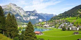 Il frontaliere svizzero ha libero accesso al Superbonus 110%