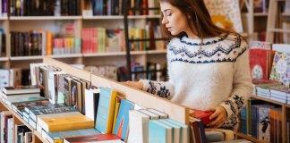 Tax credit librerie: domande fino al 30 settembre