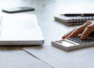 Trasparenza fiscale. scritture contabili