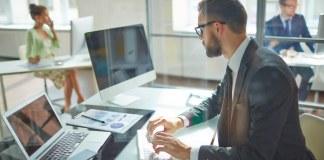 La valutazione dello studio di commercialista e consulente del lavoro