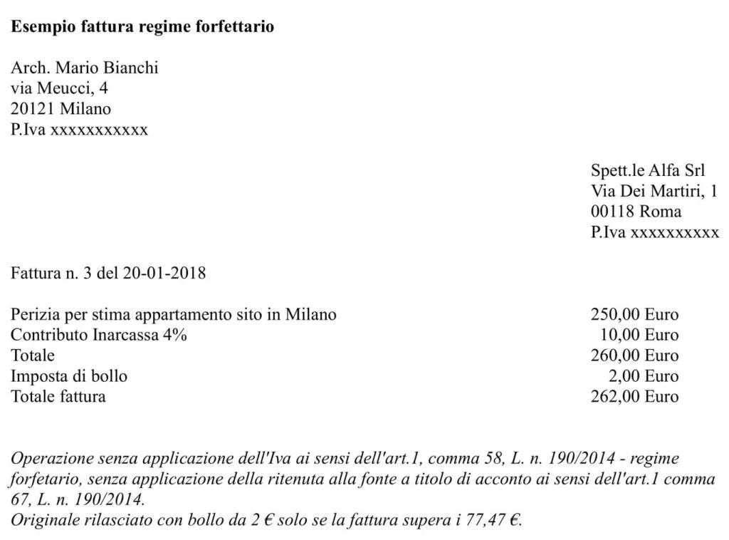 Regime Forfettario 2019 Tassazione Iva Requisiti