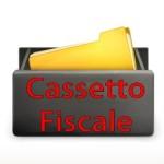 CASSETTO FISCALE, FISCOQUOTIDIANO