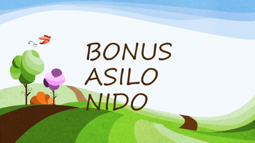BONUS ASILO NIDO 2020, FISCOQUOTIDIANO