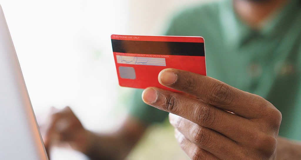 Being a treasury manager allocates cash balances, maintains investment records, and prepares expense and earning forecasts. The Credit Card Lifecycle Explained Insights Worldpay From Fis