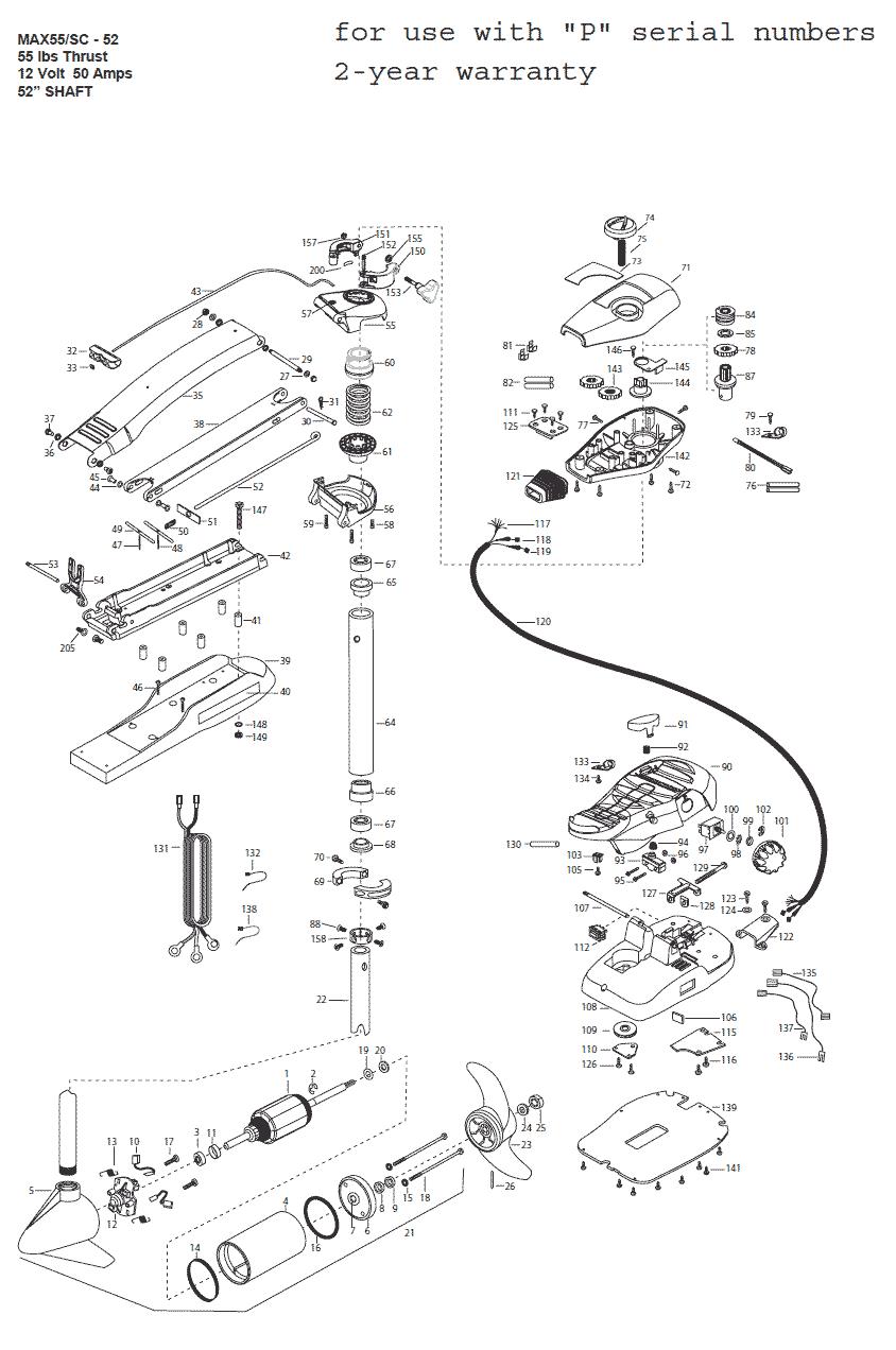 2015_MK_Max55SC 52inch?resize\\\\\\\=665%2C1002\\\\\\\&ssl\\\\\\\=1 all terrain minn kota foot pedal wiring diagram minn kota 80 Minn Kota Riptide Parts List Diagram at nearapp.co