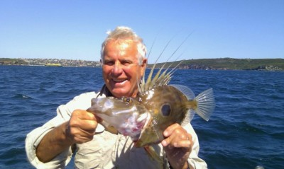 Fishabout Fishing Aventures World Wide Fishing Tours